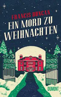 http://www.dumont-buchverlag.de/buch/duncan-mord-zu-weihnachten-9783832198640/