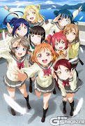 Love Live!! Sunshine!! Capitulo 9