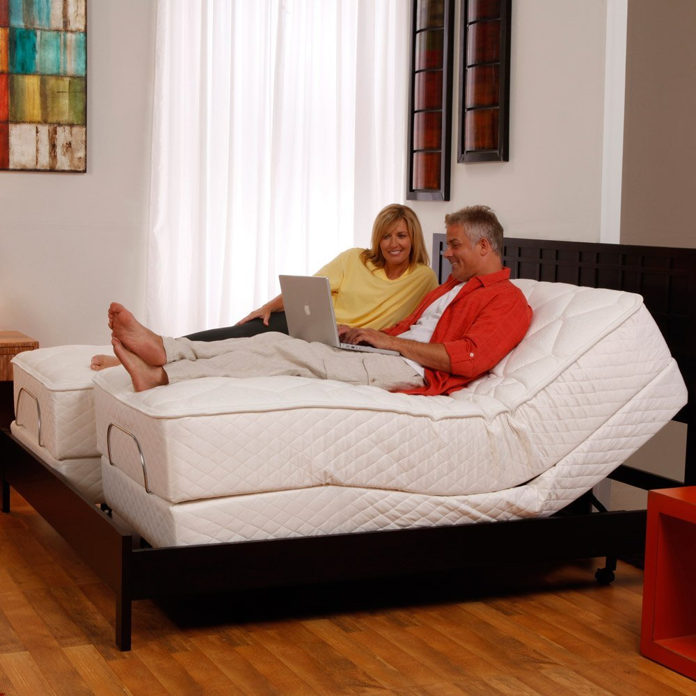 Where To Get Sheets For An Adjustable Split King Bed Twinxlcom Blog