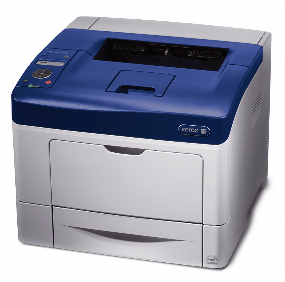 Professional Results Boost Your Business Download Xerox Phaser 8860 Printer Driver