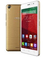 Firmware Infinix Smart X5010 Mediatek MT6580
