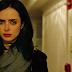 Divulgado novo trailer da segunda temporada de Jessica Jones