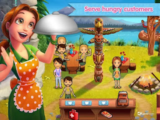 Download Delicious Emilys Home Sweet v26.0 Mod Apk