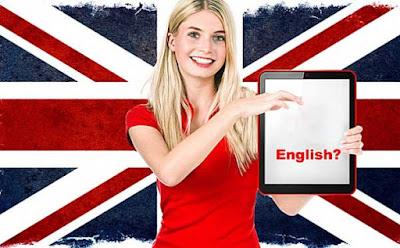 Как можно учить английский в Англии (Великобритании)?