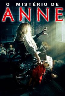 Anne 2018 Legendado