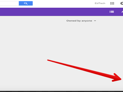 Teachers Guide to Using The New Google Forms