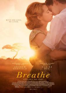 Breathe 2017 Full 720p HD Movie Download 3