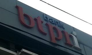 JAM OPERASIONAL BANK BTPN TERBARU