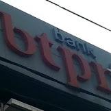 JAM BUKA BANK BTPN TERBARU