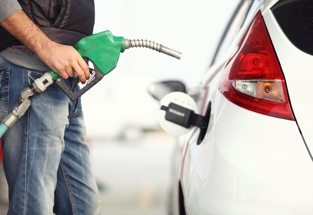 اسعار البنزين الجديدة فى مصر الان