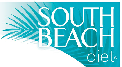 The Ultimate Southbeach Diet Phase 1 Shopping List