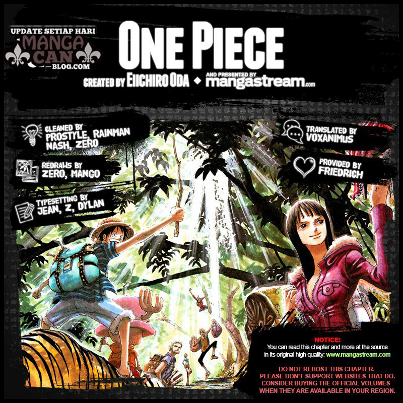 Baca One Piece ID Indo 878