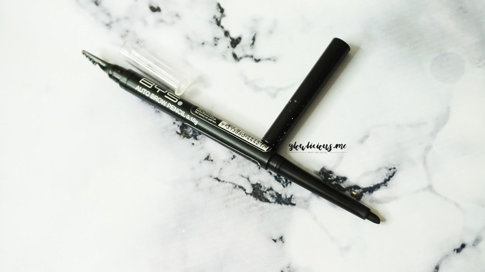 ‎BYS Auto Brow Pencil