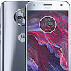 Spesifikasi dan Harga Motorola Moto X4