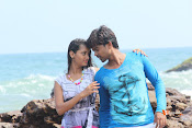 4G Movie Stills-thumbnail-4