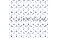 https://www.creative-depot.de/produkt/designpapier-aquarell-anker/