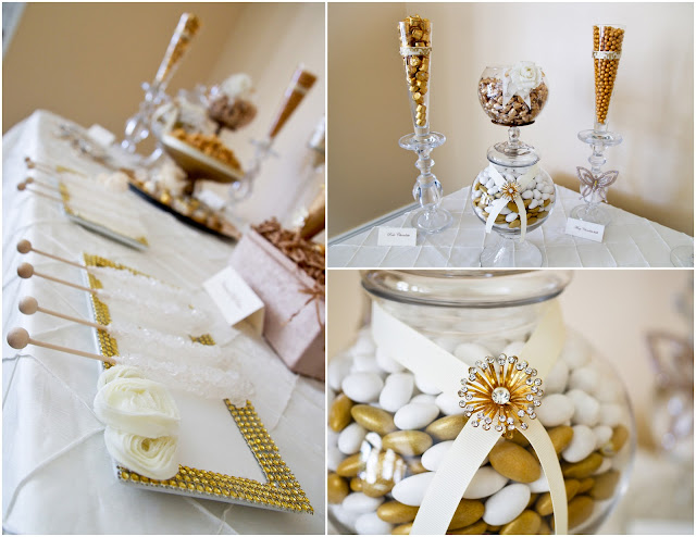 bridal+bride+rustic+white+wedding+outdoor+organic+fabric+centerpieces+beige+champagne+peach+brown+southern+outdoor+barn+farm+farmhouse+fall+autumn+themed+inspiration+Shabby+chic+Mixed+Media+Inc+2 - Country Harvest