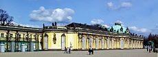 Palais-de-Sanssouci-Potsdam.JPEG