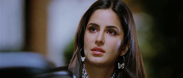 Ek Tha Tiger (2012) Full Movie [Hindi-DD5.1] 720p BluRay ESubs Download