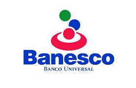 FORMATO TRANSFERENCIAS ELECTRONICAS AL IVSS  - BANCO BANESCO