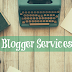 Blogging Your Way To The Top Through Expert Tips