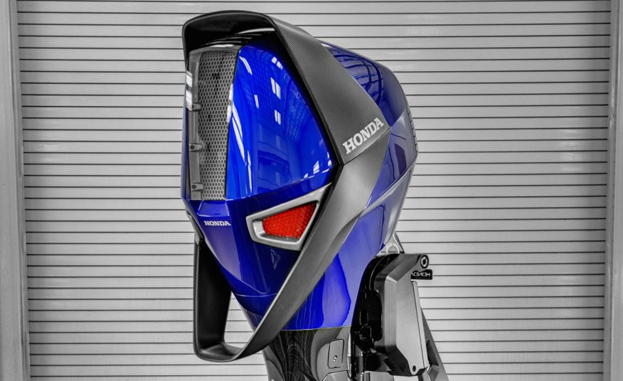 2018 honda outboards 2017 2018 2019 honda reviews for Used honda outboard motors for sale