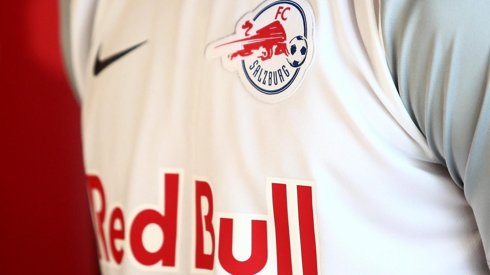 Résultats de recherche d'images pour «red bull salzbourg ligue des champions»