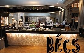 http://boldogkukta.blogspot.hu/2016/09/hobby-chef-meets-professional-finale.html