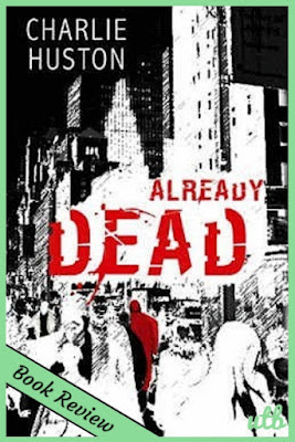 already-dead-cover