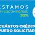 CONOCE CREDITO ANSES PARA JUBILADOS PENSIONADOS Y ASIGNACIONES POR HIJO