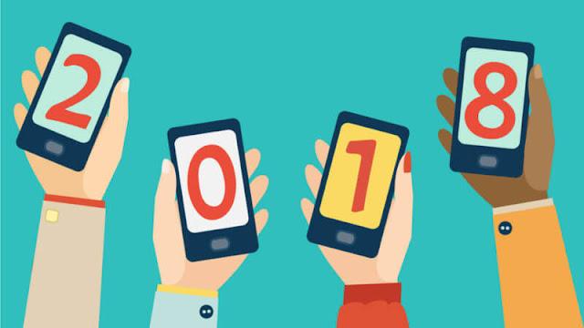 Mobile Seo 2018