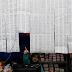 Penjual SIM Card Berencana Gelar Demo Kritik Registrasi Ulang