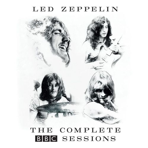 Led Zeppelin The Complete BBC Sessions 2016 Led 2BZeppelin 2B  2BThe 2BComplete 2BBBC 2BSessions 2B  2BXANDAODOWNLOAD
