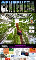 https://calendariocarrerascavillanueva.blogspot.com/2018/06/iii-carrera-vega-del-matayeguas.html