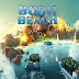Download Boom Beach v33.130 Mod Apk (Unlimited Dimoands & Coins)