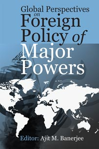 Soft News Goes to War: Public Opinion and American Foreign Policy in the New Media Age