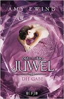 http://marias-book-wonderland.blogspot.de/2015/12/rezension-das-juwel-die-gabe-von-amy.html