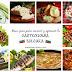 Introducción a la gastronomía búlgara: los platos más típicos de Bulgaria