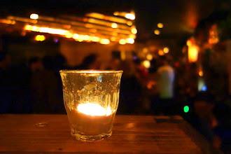 Nightlife : La Candelaria, Amérique du Sud et mixologie pour un bar à cocktails étonnant - Paris 3
