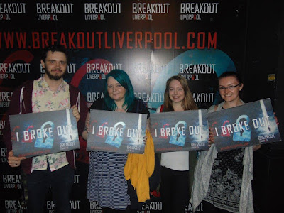 breakout liverpool wanted classified