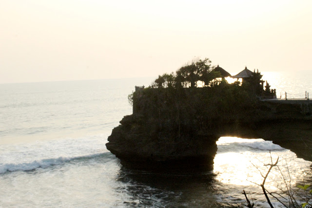 places_to_visit_in_Bali