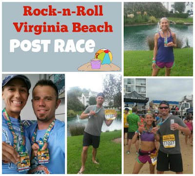 race on the beach, fairytales and fitness
