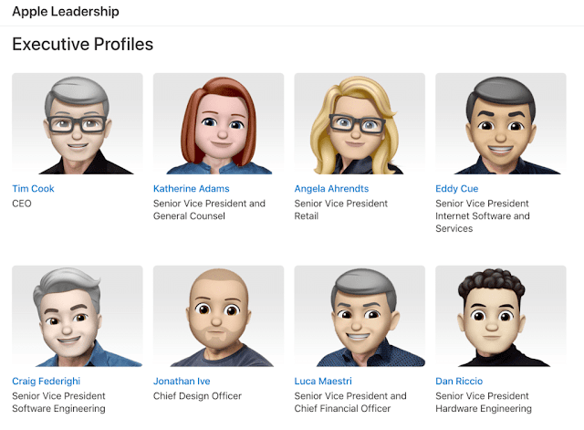 Memoji_on_Leadership_Page