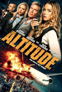Altitude(Altitude)