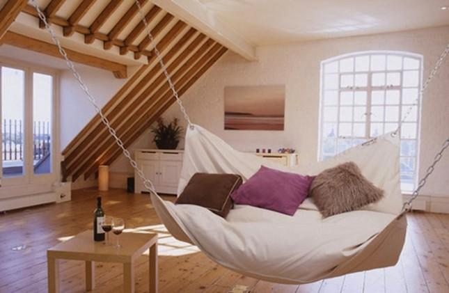 12 trucchi per fare sembrare una casa pi grande home for Casa meno costosa