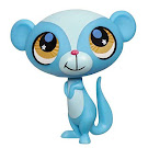 Littlest Pet Shop Multi Pack Sunil Nevla (#2699) Pet