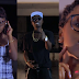 Official Video | Tox Star ft Seseme - Ole | watch&download