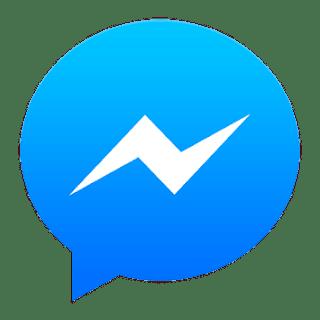 Messenger v178 MOD APK is Here !