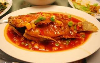 cara memasak ikan mujair goreng,cara memasak ikan mujair kuah,cara memasak ikan mujair bakar,cara memasak ikan mujair bumbu kuning,cara memasak ikan asam manis pedas,