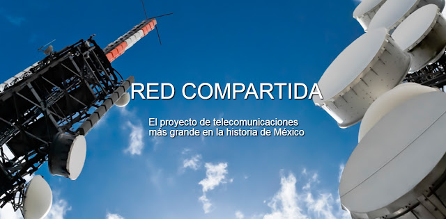 red-compartida-4.5g-5g-altan-redes